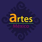 logo_artes_mexico